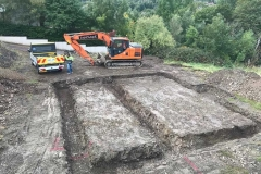 Graham-MacGregor-Joinery-Foundations-Ardival-Strathpeffer