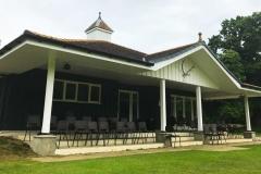 Graham-MacGregor-Joinery-Castle-Leod-Pavilion