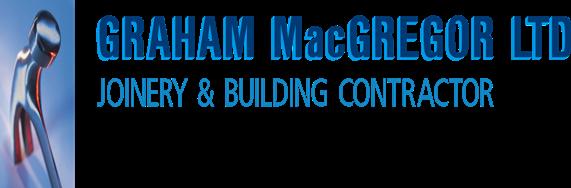 graham macgregor logo 2 10