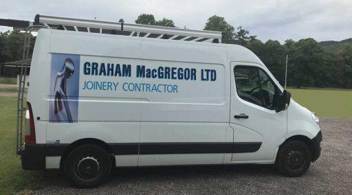 Graham-MacGregor-Joinery-55